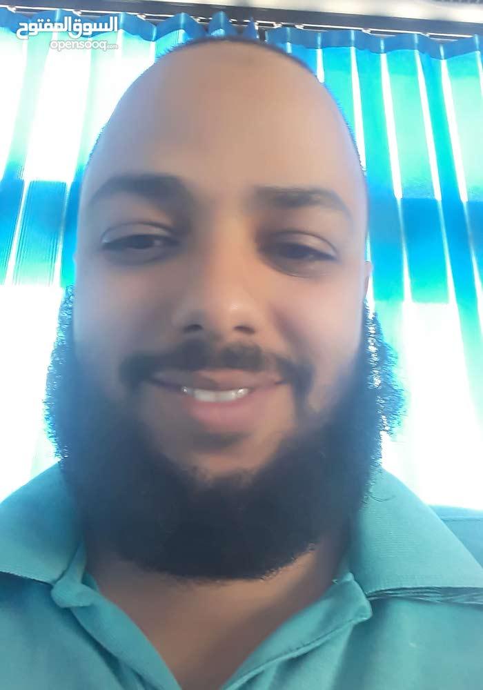 مصري خباز اراني ابحس عن عمل      60980882  وتص اب