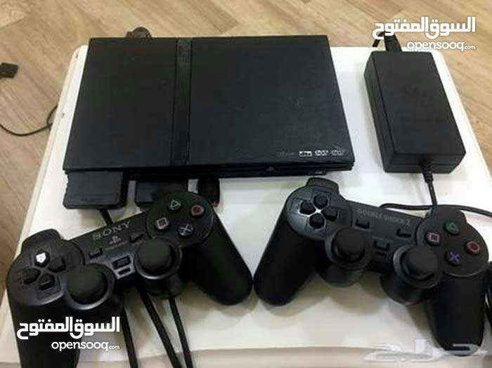 ps2 updeat
