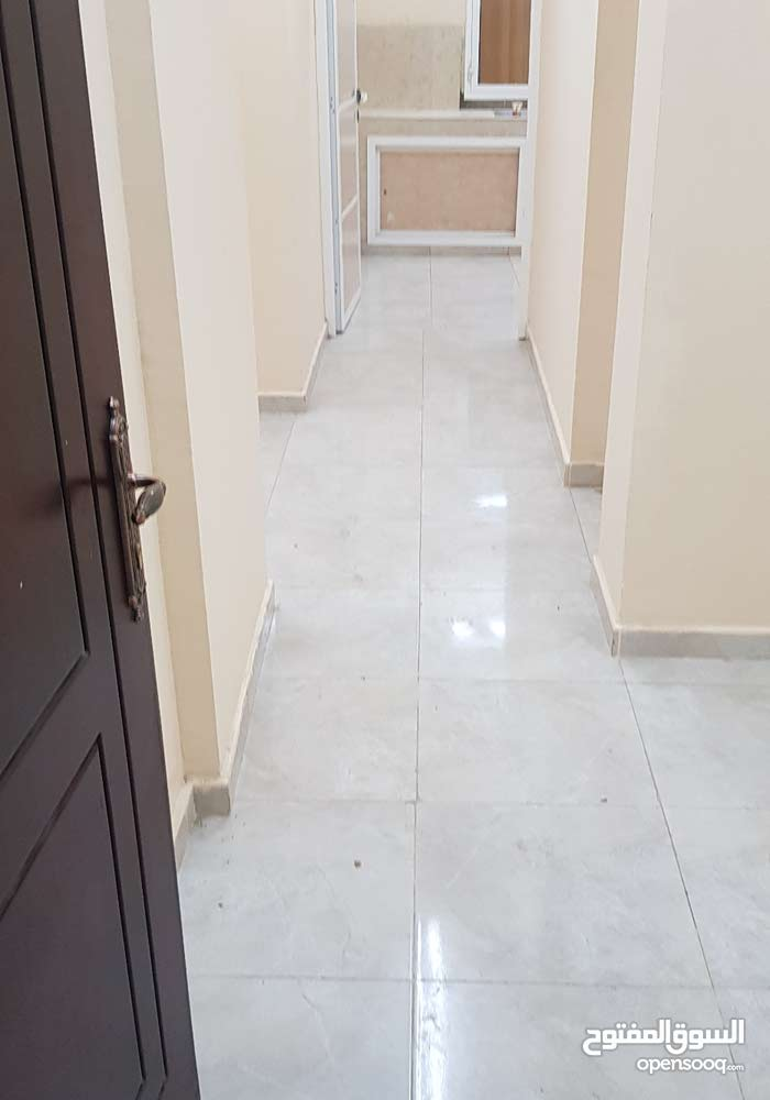 شقق للايجار في شناص...Flats for rent in Shinas