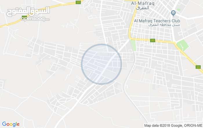 بيت مستقل للبيع المفرق/الحي الهاشمي