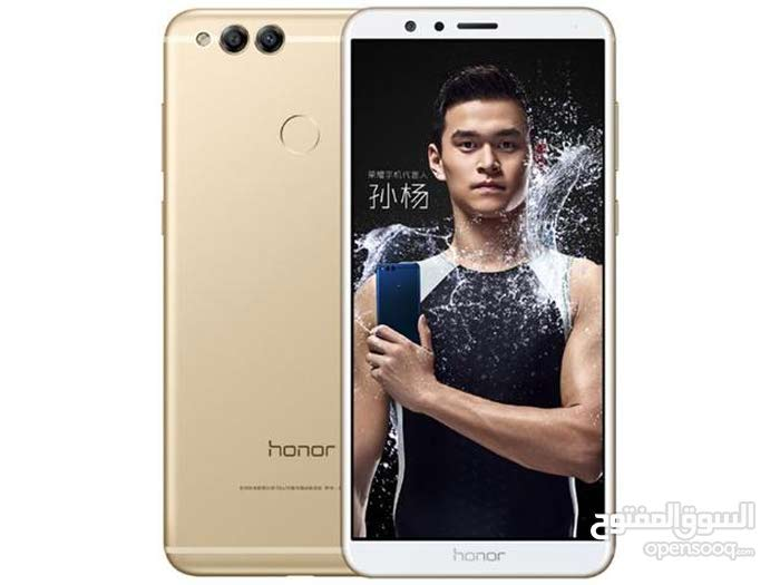 Huawei  for sale directly from the owner