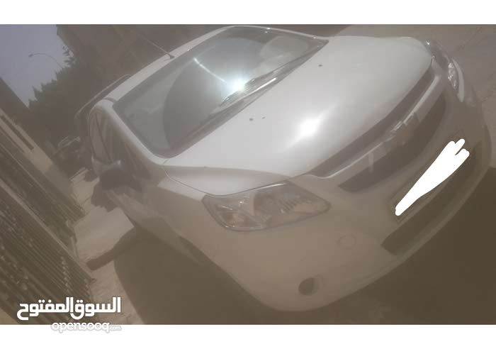 Best price! Chevrolet Sail 2012 for sale