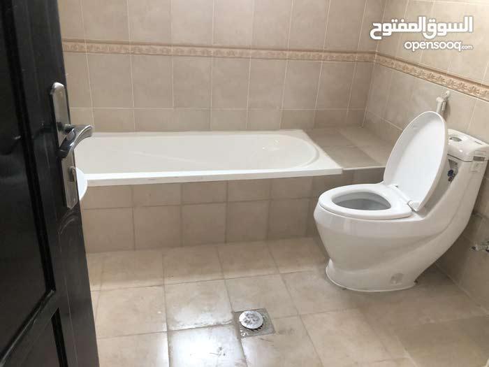 apartment area 11 sqm for rent