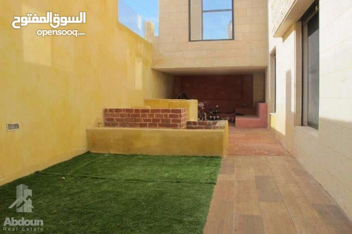 Best price 100 sqm apartment for rent in Amman6th Circle
