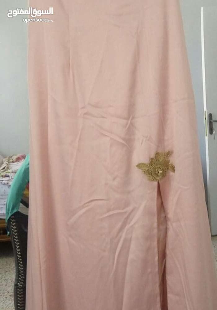 فستان الاعراس جيد للبيع