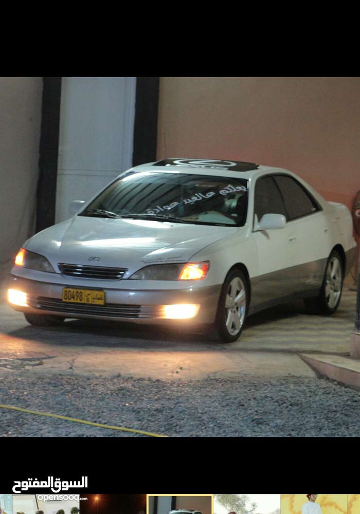 1999 Used LX with Automatic transmission is available for sale