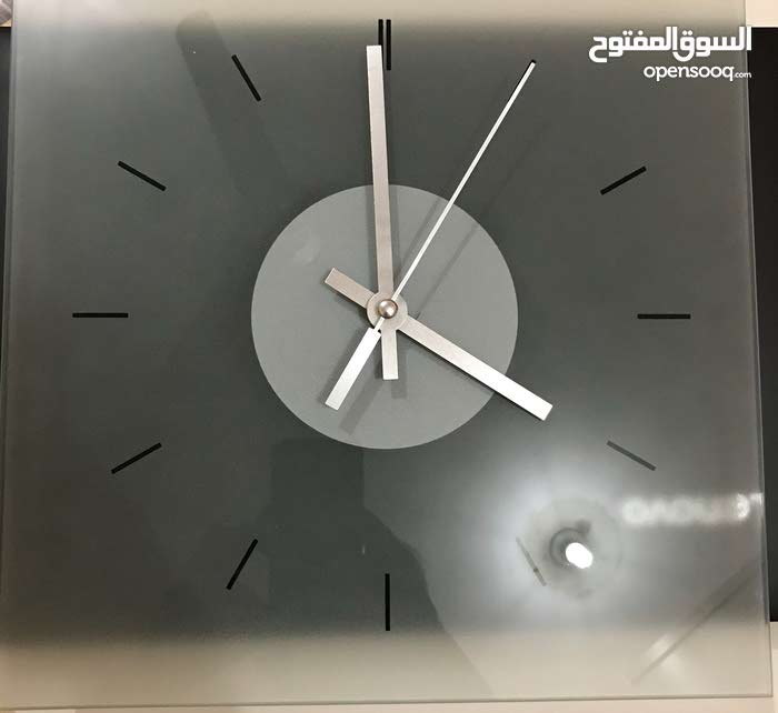 For sale Used Wall Clocks