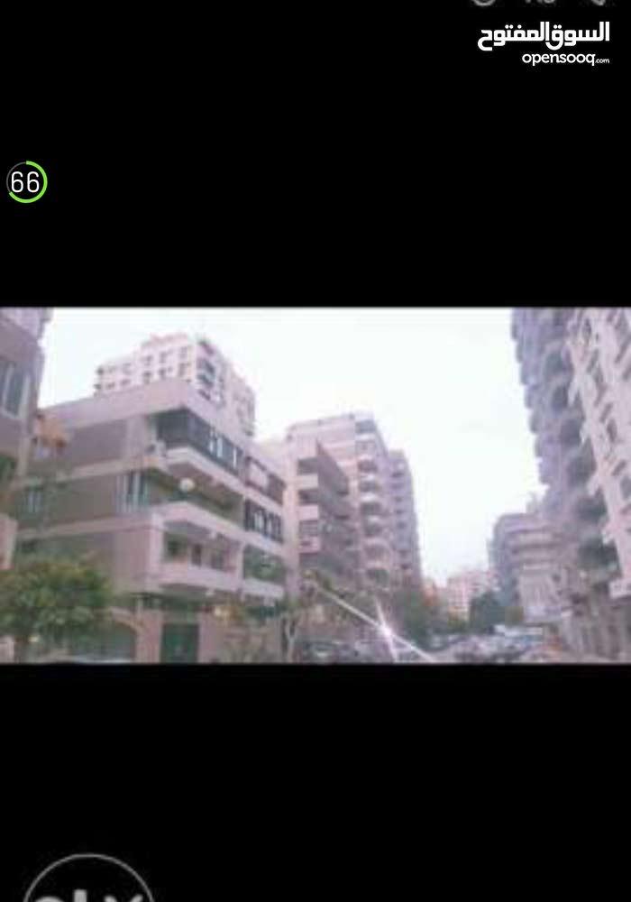 ارض للبيع في مدينه نصر