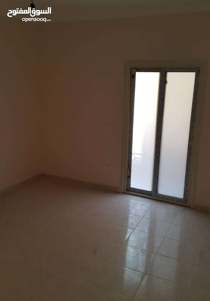 Fifth Settlement apartment is up for rent - Cairo