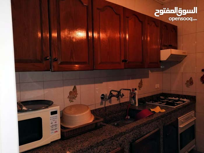 apartment for rent at hazmiyeh