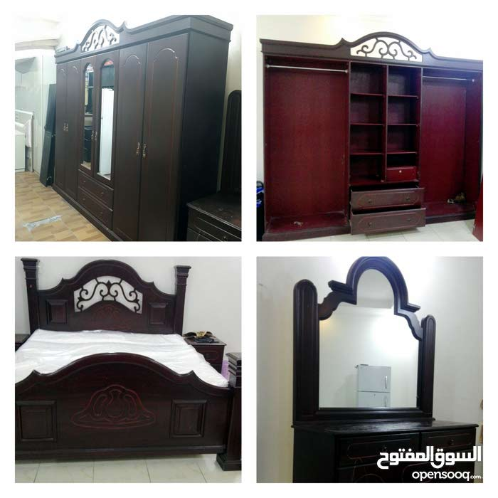 Own Bedrooms - Beds now at a special price