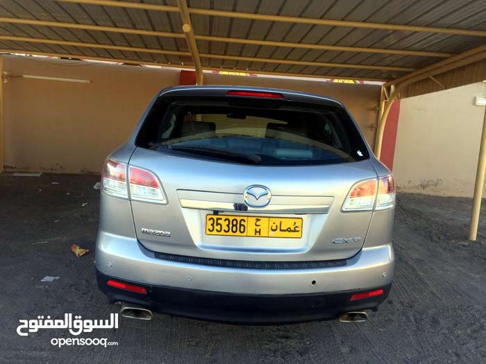 Best price! Mazda CX-9 2008 for sale