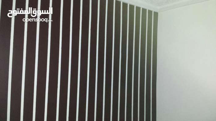 شقة فاخرة للبيع -- جمال عبد الناصر -- السلام