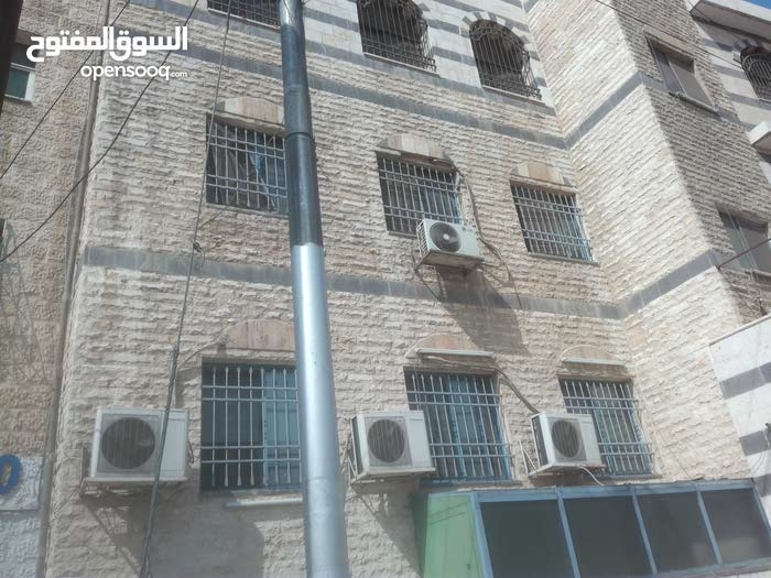 apartment for rent in Amman city