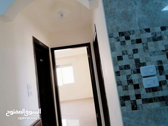 Best property you can find! Apartment for rent in Al Qubeh Circle neighborhood