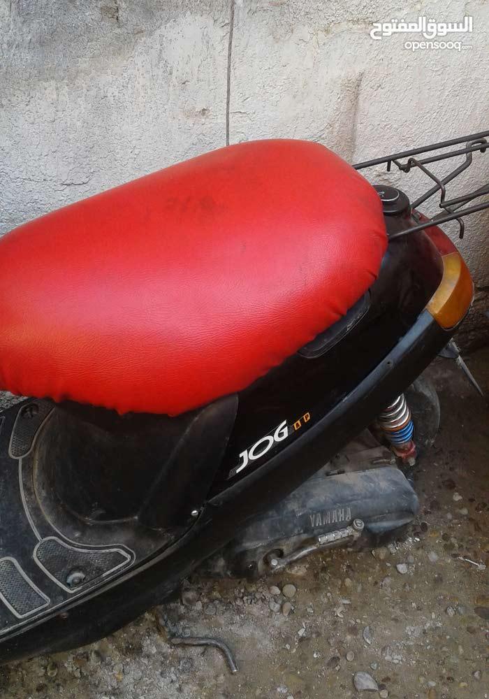 دراجه بطه للبيع بسعر مناسب