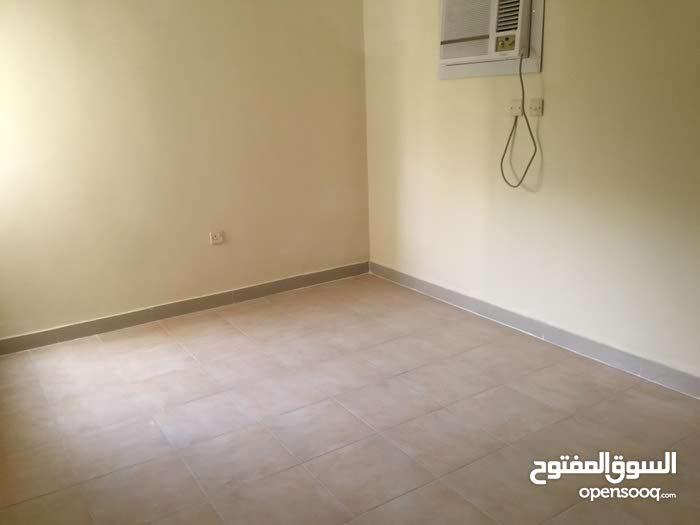 للايجار شقة مدينة خليفة