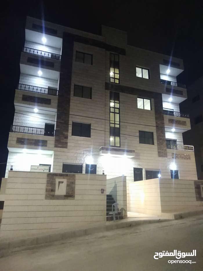 apartment is up for sale Daheit Al Aqsa