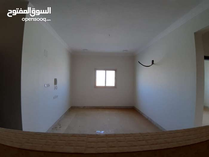 Apartment property for rent Al Riyadh - Al Mahdiyah directly from the owner