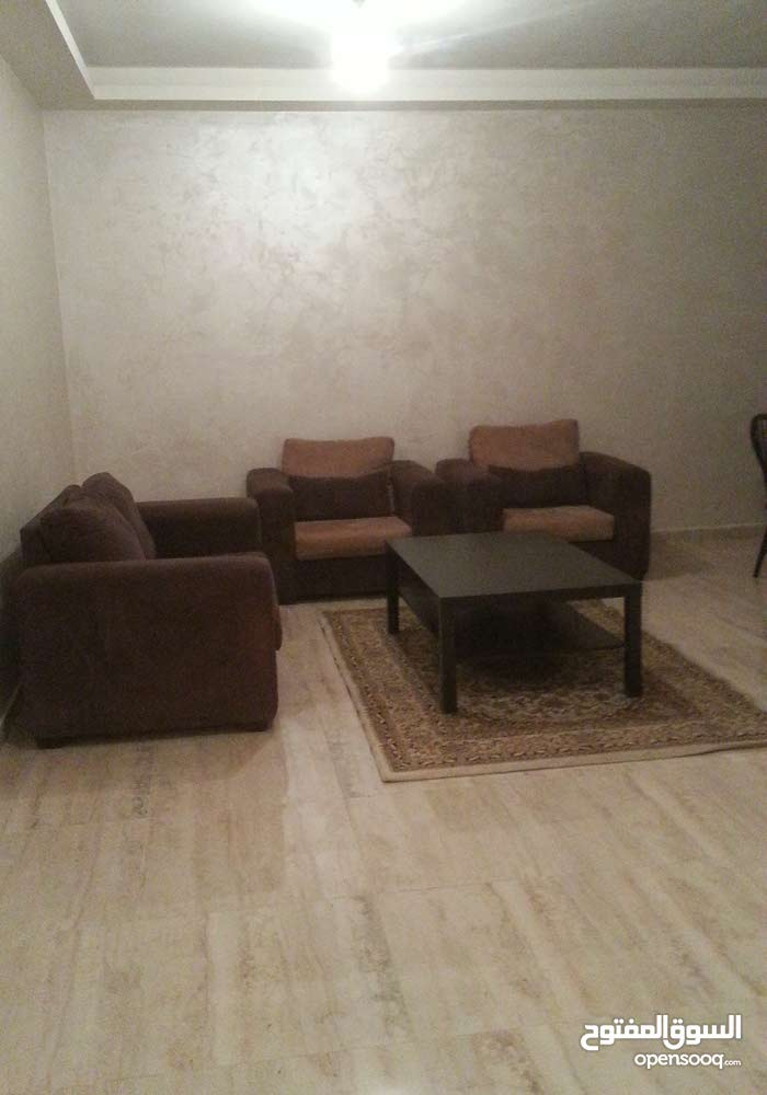apartment for rent in AmmanMedina Street