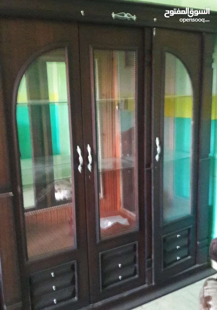 Cairo – Bedrooms - Beds with high-ends specs available for sale