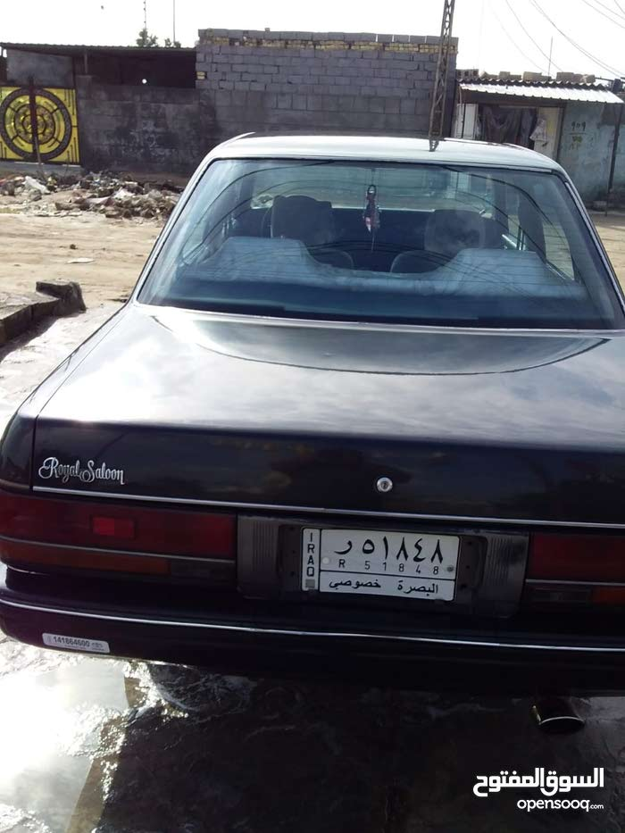 Used 1991 Toyota Supra For Sale At Best Price
