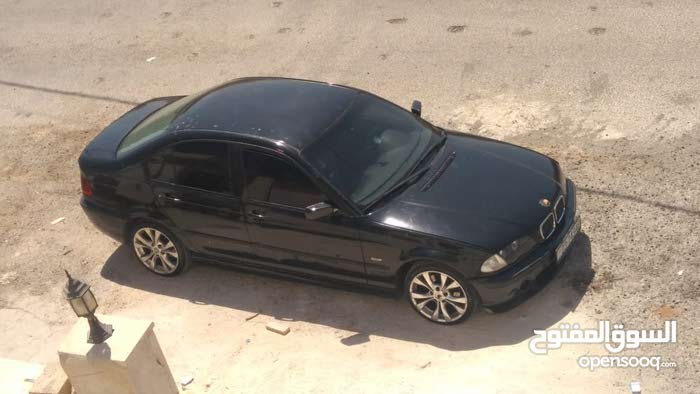BMW M3 car is available for sale, the car is in Used condition