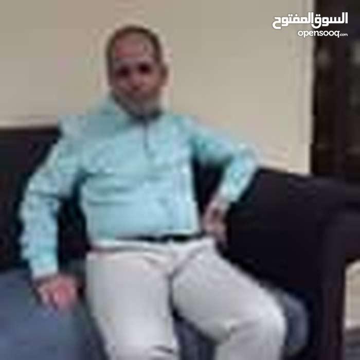 محاسب اردني خبرة 13 سنه أبحث عن عمل بدولة الكويت