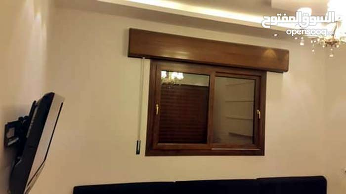 5 rooms  Villa for sale in Tripoli city Ain Zara