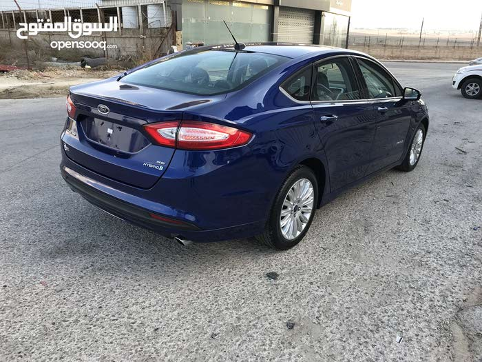 Best price! Ford Fusion 2014 for sale