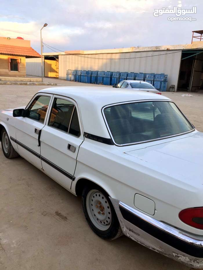 Other Not defined 2003 For sale - White color
