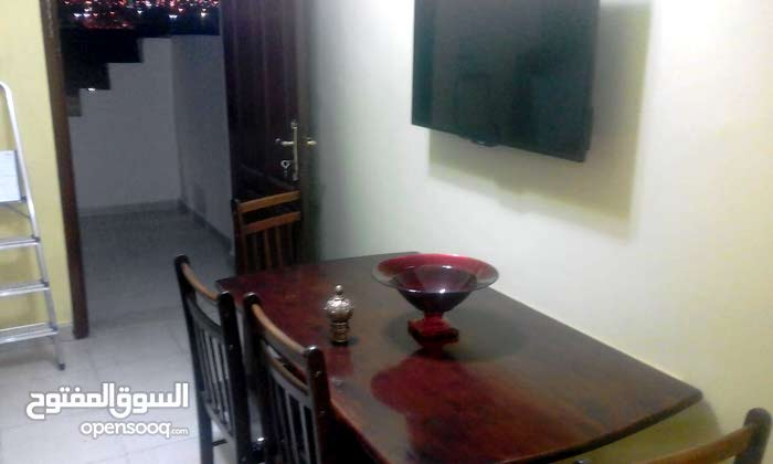 Apartment property for rent Aqaba - Al Mahdood Al Gharby directly from the owner