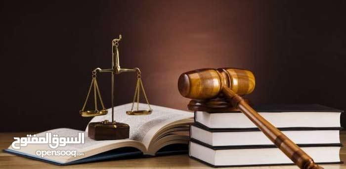 تجديد وتعديل الشركات الاستيرادية وفق قرار 409 لسنة 2018