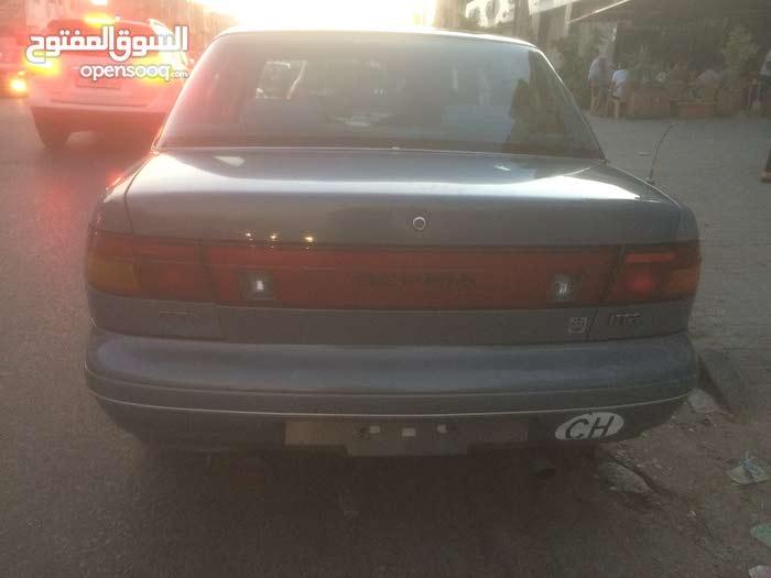 Best price! Kia Sephia 1998 for sale