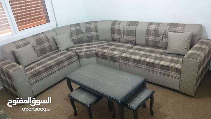 Sofas - Sitting Rooms - Entrances for sale in Irbid