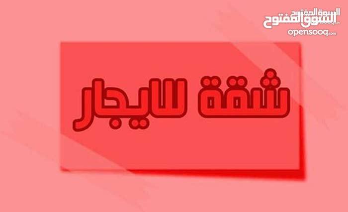 apartment in Irbid Al Hay Al Janooby for rent - (105270640) | Opensooq