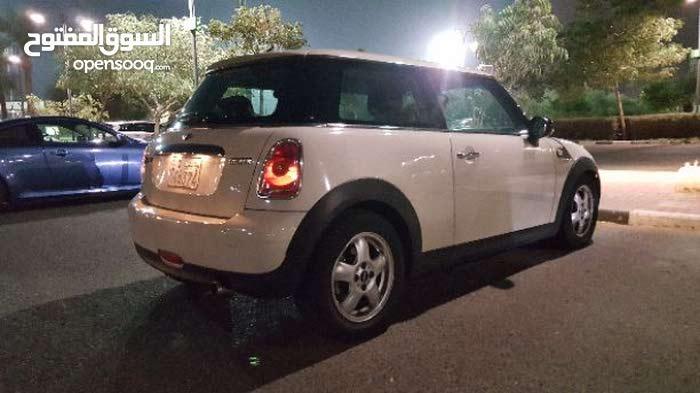 100,000 - 109,999 km MINI Cooper 2010 for sale