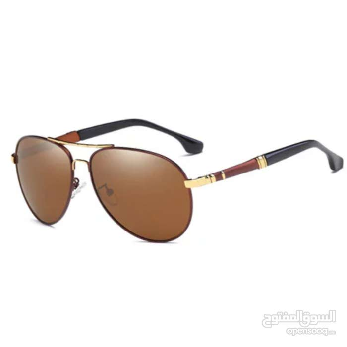 نظارات شمسيه ماركة 1976