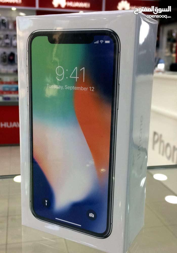 Apple  device in Amman