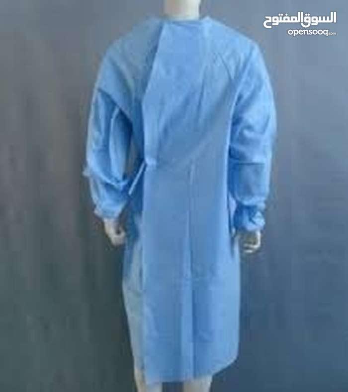 مستهلكات عمليات جراحية (صحية)