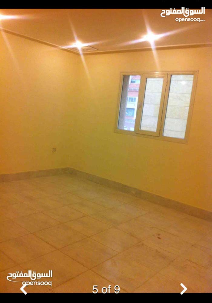 80 sqm  apartment for rent in Hawally