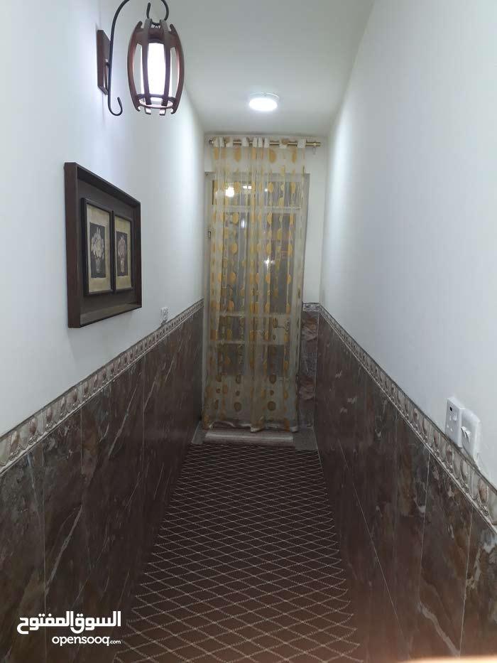 2 rooms 1 bathrooms Villa for sale in BaghdadGhazaliya