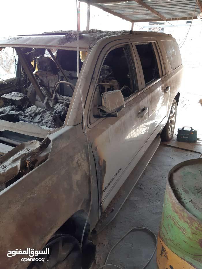 GMC Yukon for sale in Basra