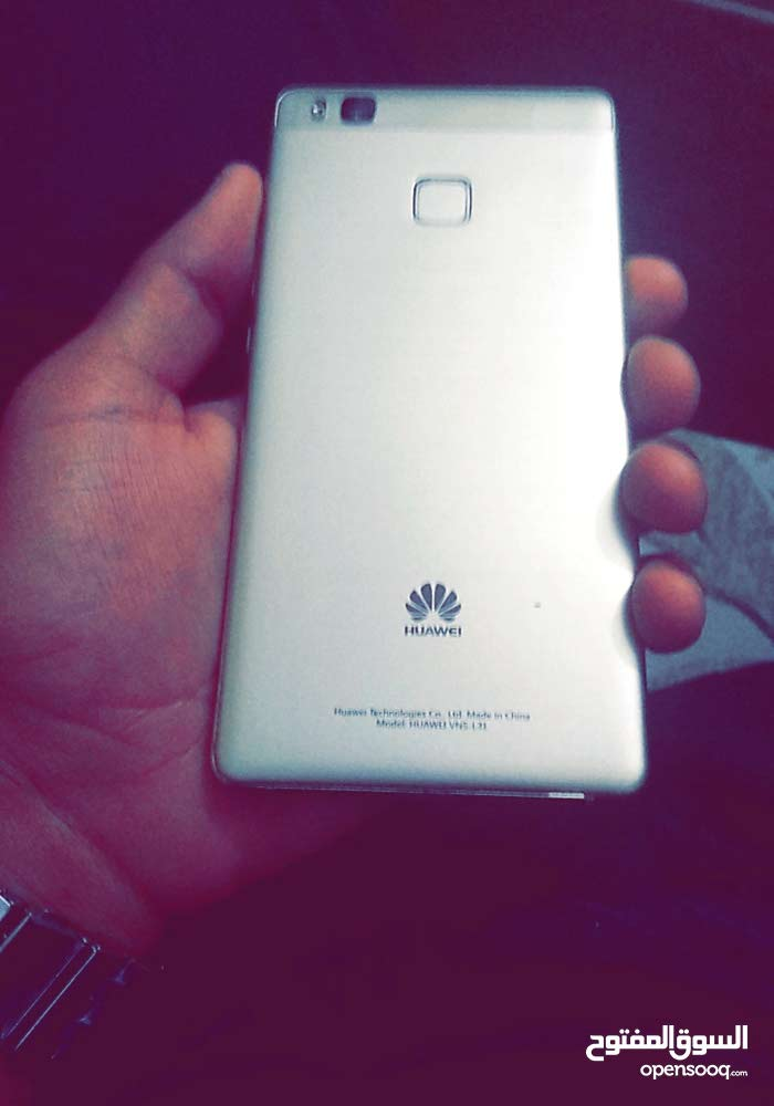 Used Huawei  mobile for sale