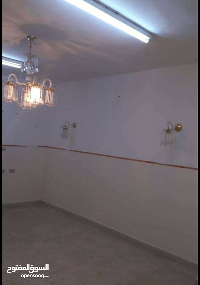 apartment for rent in Al Karak