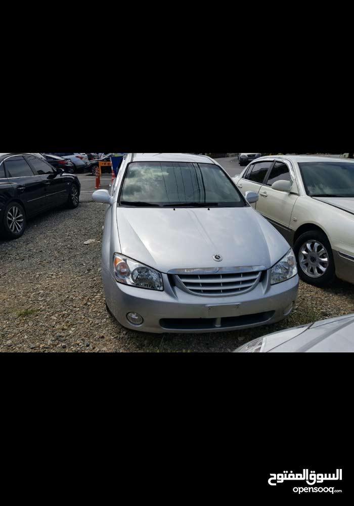Cerato 2005 for Sale