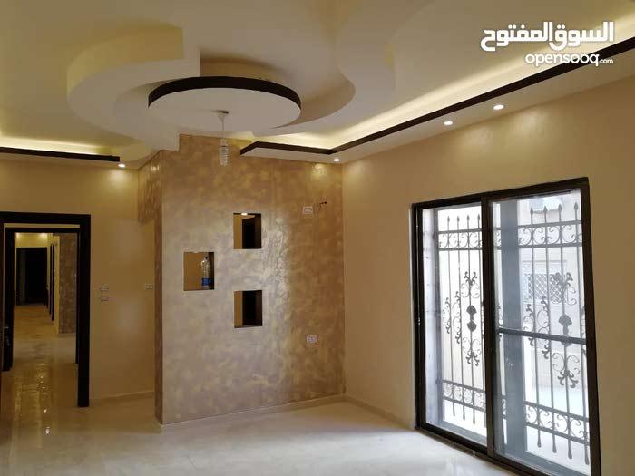 شقة للبيع 150 متر في شفا بدران ((قرب التطبيقية )) اقساط من المالك