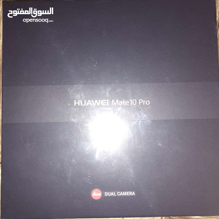 New Huawei  now available