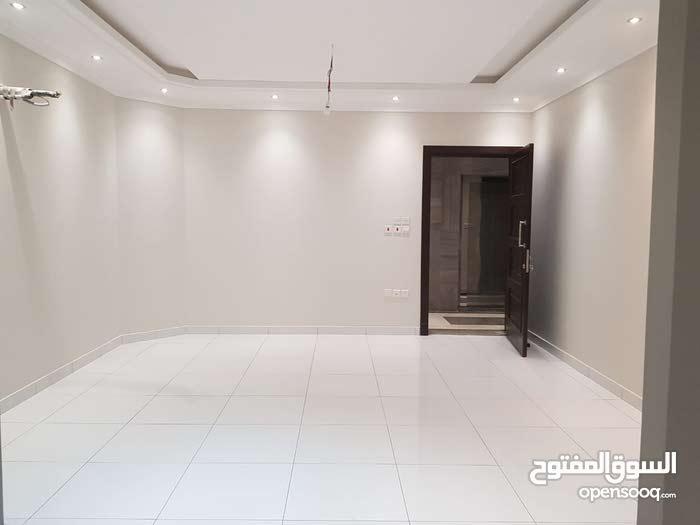 apartment for sale in JeddahAl Faisaliah