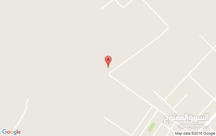 Flat in Sohar Al Multaqa 81088086 Opensooq